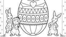 Grandkids Coloring Pages Grandparents Com Nick Jr Coloring Pages Easter Coloring Pages Coloring Pages