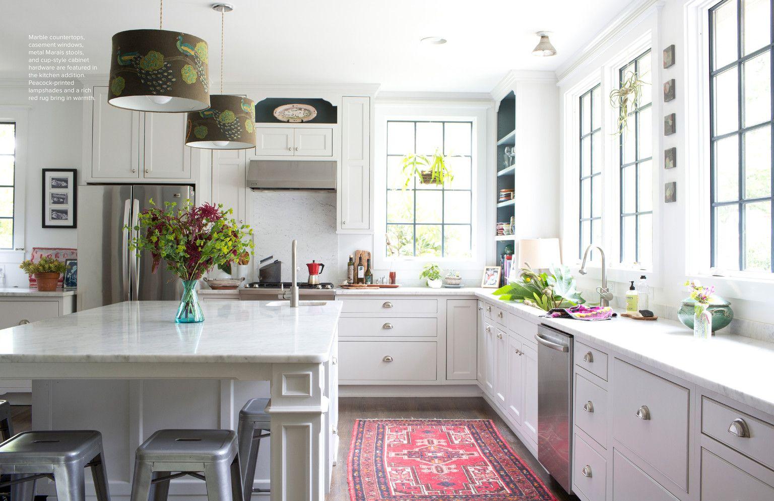 October 2013 Kitchen Inspirations Kitchen Kitchen Design Trends