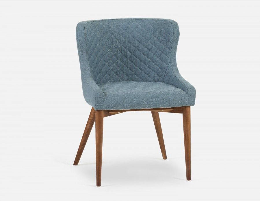 Sandy Chaise De Salle A Manger Dining Chairs