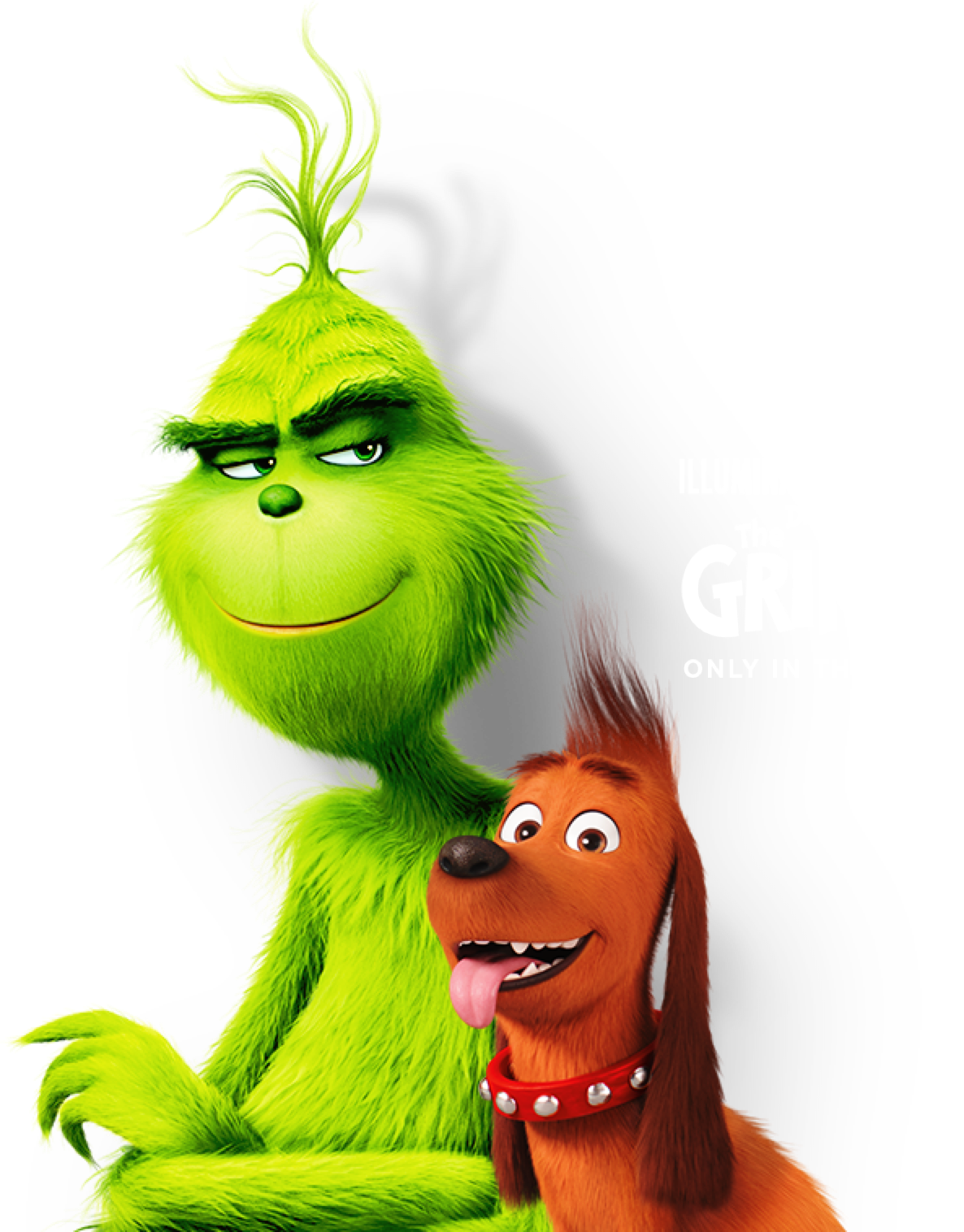 View And Download High Resolution Seuss The Grinch For Free The Image Is Transparent And Png Format Grinch The Grinch Movie Cute Disney Wallpaper