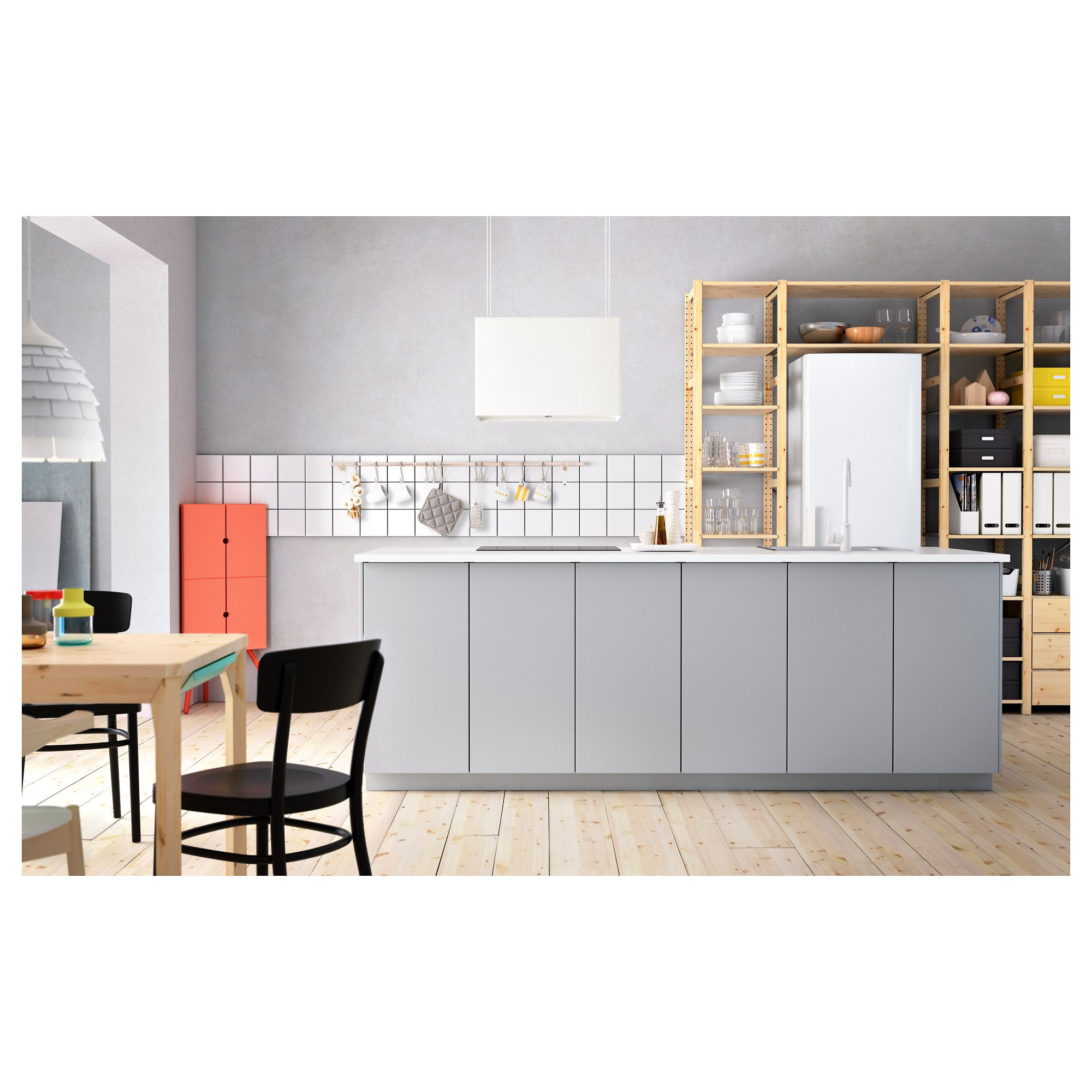 Veddinge Tur Grau Ikea Deutschland Mit Bildern Ikea
