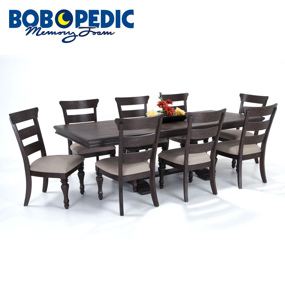 Dining room sets bobs furniture best home office furniture check more at http 1pureedm com dining room sets bobs furniture