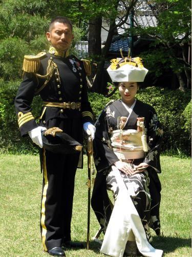 ボード Military のピン