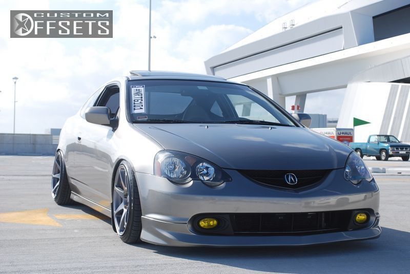 7 3 2004 rsx acura type s 2dr hatchback 20l 4cyl 6m ...