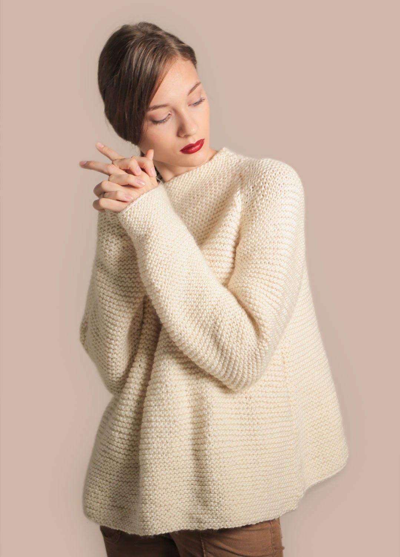 Canal Sweater | sueter | Pinterest | Croché, Tejidos y Ganchillo