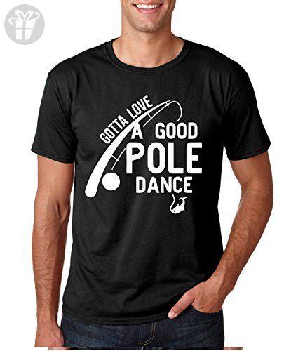 Pin On Funny Shirts