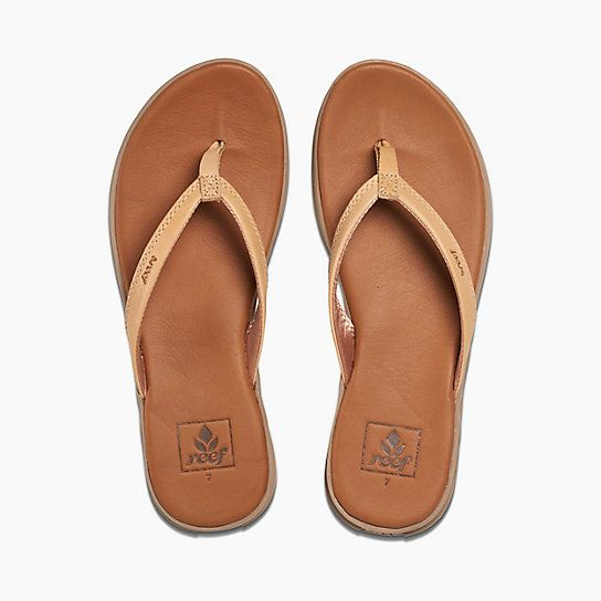 Rover Catch Womens Leather Sandals With Images Leather Sandals