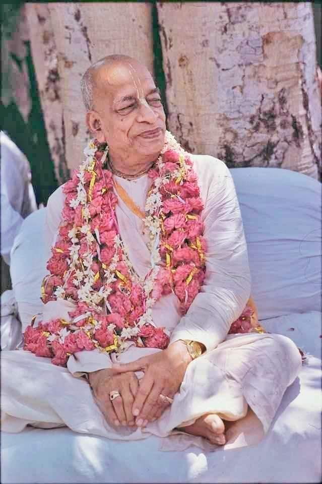 Nasn April 2020 North American Sankirtan Newsletter Srila Prabhupada Lord Krishna Images Krishna Sudama
