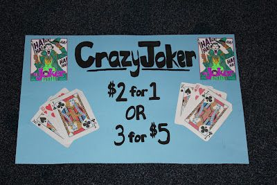 joker casino schwanthalerstra?e 43