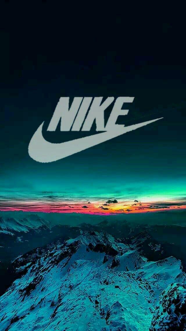 Wallpaper Notitle Nike Wallpaper Iphone Nike Wallpaper Nike Wallpaper Backgrounds