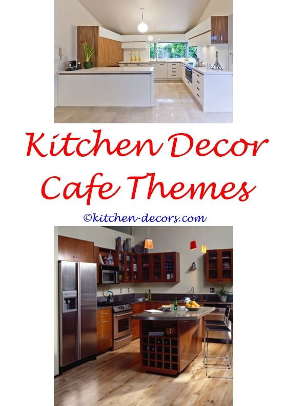 Horse Kitchen Decor   Squirrel Kitchen Decor.tj Maxx Kitchen Decor Interior Kitchen  Decoration Pictures