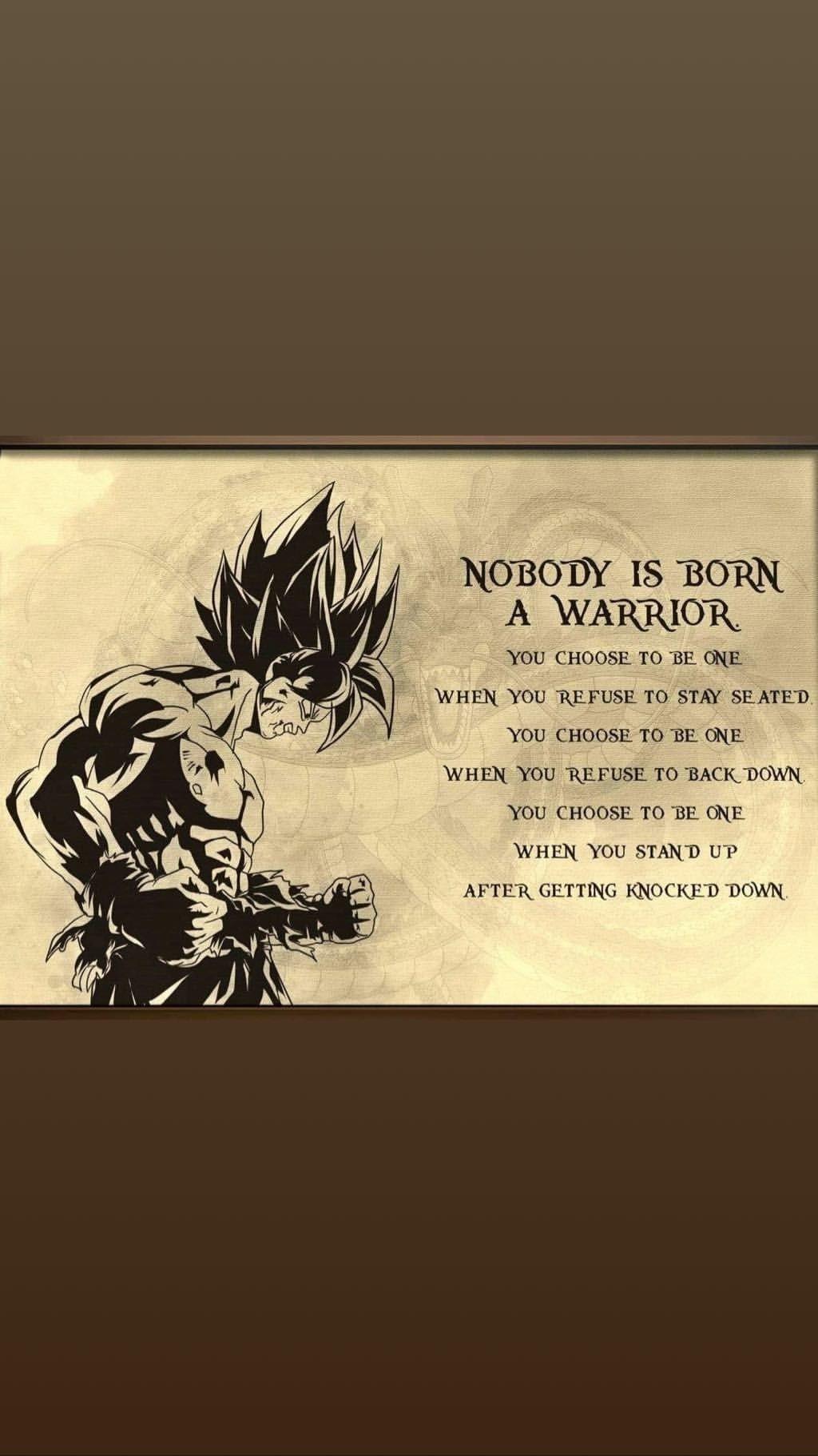 Like Goku Anime Dragon Ball Dragon Ball Wallpapers Dragon Ball Artwork