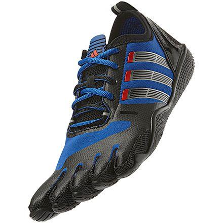 adidas Men's Adipure Lace Trainer 1.1 Shoes | adidas UK | Adipure ...