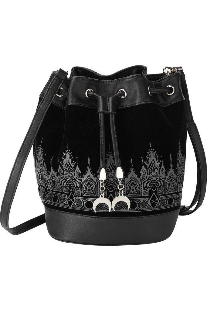 418230bdcfade Duchess Handbag in 2019