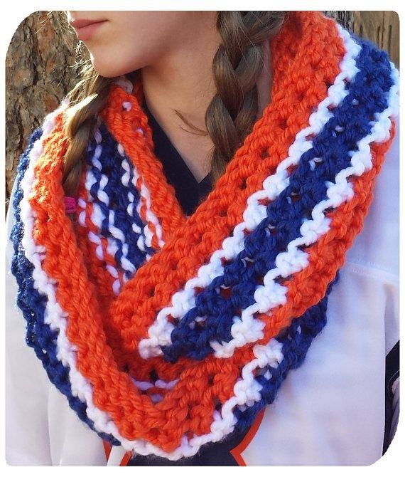 Hey, I found this really awesome Etsy listing at https://www.etsy.com/listing/177200794/retro-denver-broncos-blue-orange-and