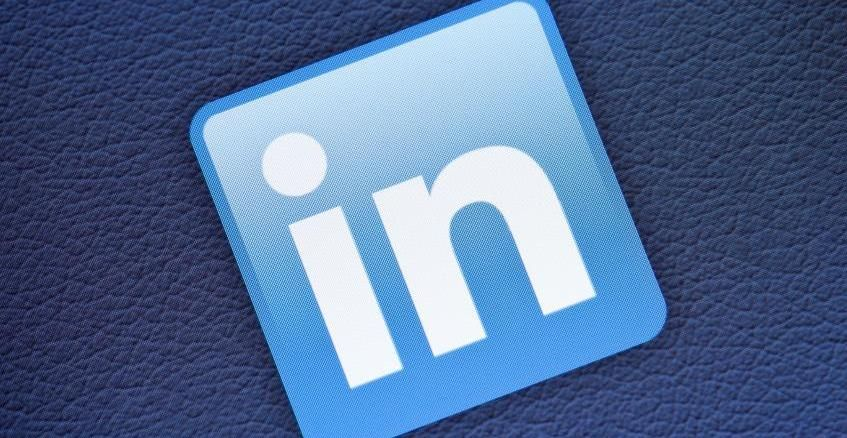 With thousands of potential candidates adding their profile to LinkedIn every day, is the site fast becoming the 'one stop shop' for your recruitment campaign?  Many in the industry think so and, judging by the recent press regarding the site's improvements and attraction of new members, it is looking more and more likely.