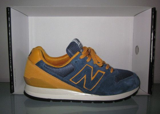 new balance 996 undefeated x stussy x hectic