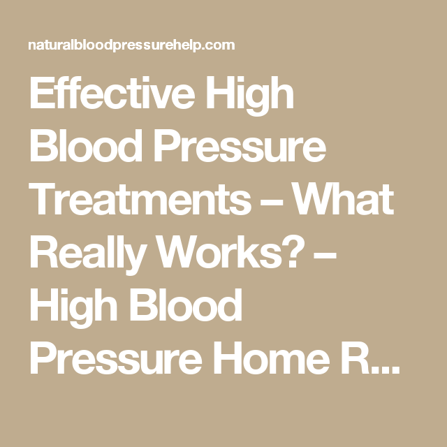 Blood pressure medicine low blood pressure symptoms,what is low blood  pressure for a woman how to decrease high blood pressure,what foods to eat  for high ...