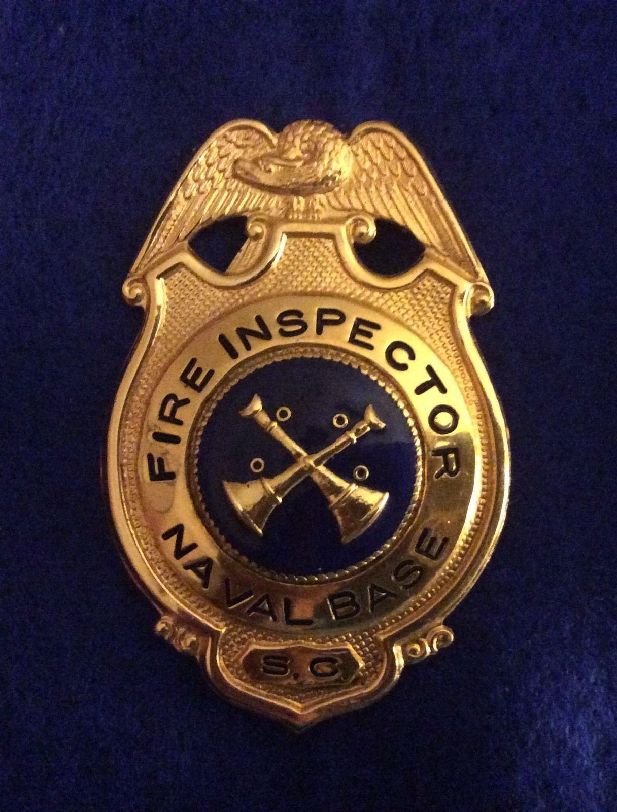 Police cap badges ga rel hat badges page 1 garel - Explore Police Badges Law Enforcement And More Charleston S C Navy Base Fire Inspector Police Badgeslaw Enforcement