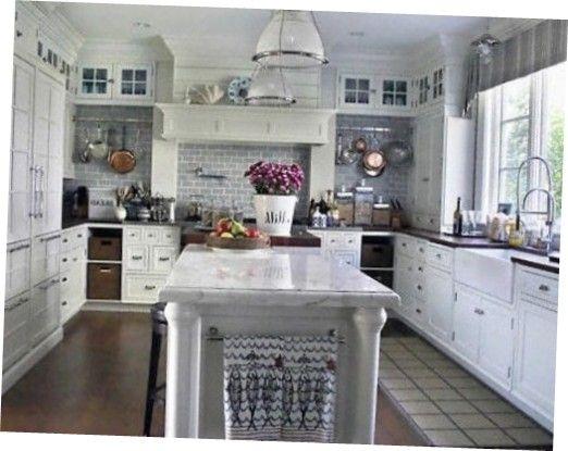 Elegant Stainless Steel Kitchen Towel Racks Royal Kitchen Towel Racks Designs Cucine Shabby Chic Houzz
