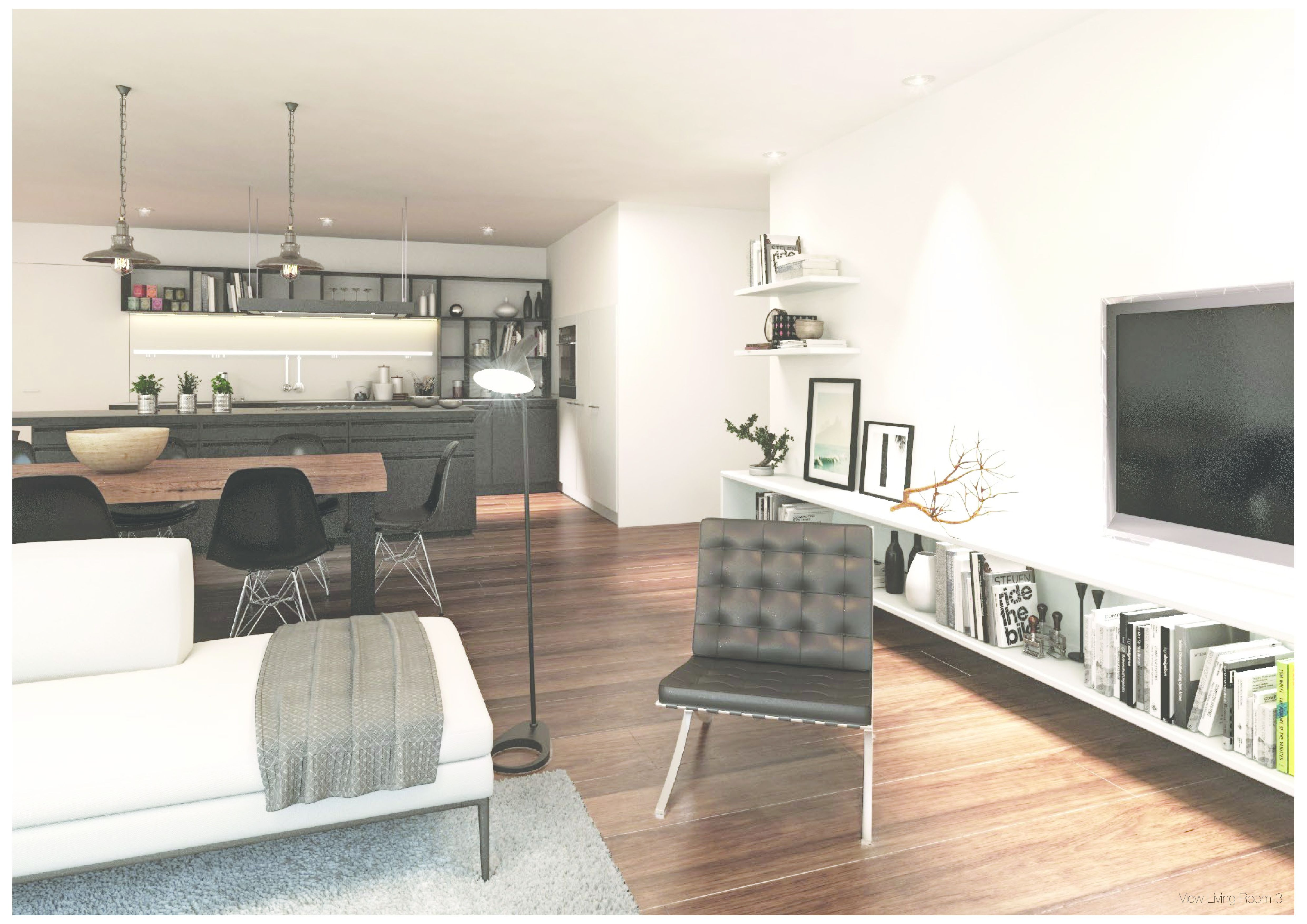 Complete interior design project in  modern stylish  practical also best entire home images projects rh pinterest