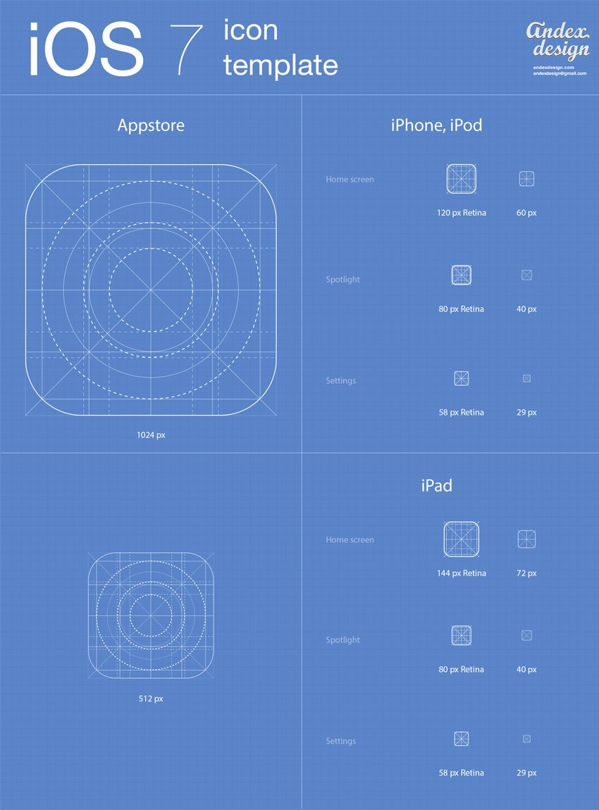 Ios 7 icons template for free downloading an archive file contain ios 7 icons template for free downloading an archive file contain psd ai files with full editable vector shapes you can use it for your own projects altavistaventures Choice Image