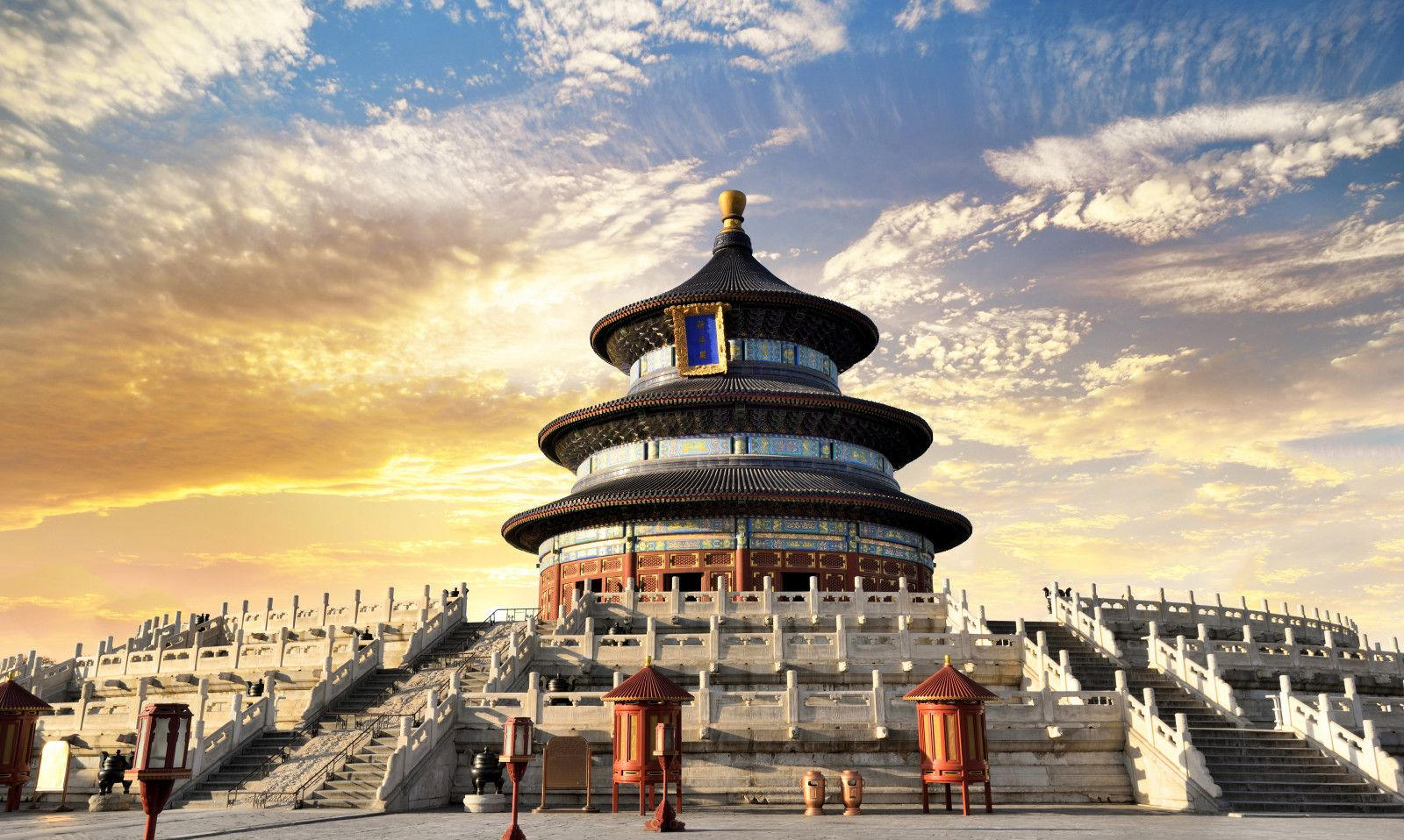 Картинки по запросу temple of heaven beijing site:pinterest.com