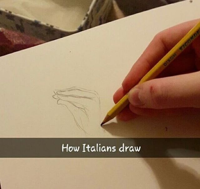 I M 1 8th Italian And I Can Confirm I M 100 Canadian And I Can Agree On This Italian Memes Italian Joke Italian Humor