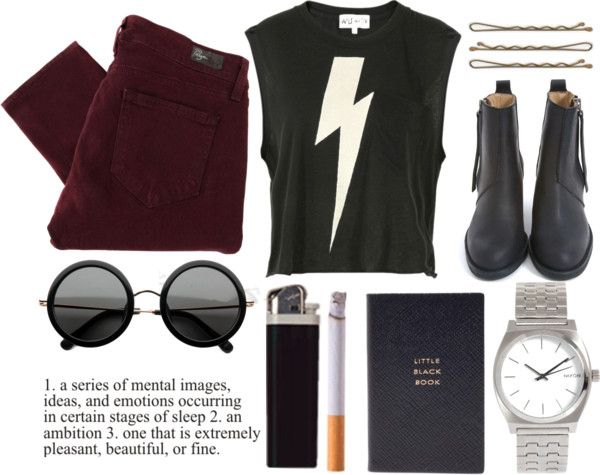"""""""Untitled #328"""" by somefashionblogger ❤ liked on Polyvore"""