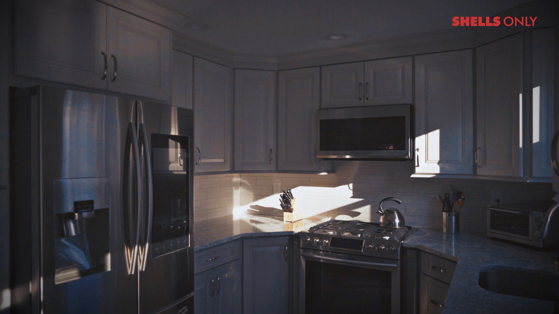 Thinking Of Redoing Your Kitchen Remodel Home Improvement Cabinets