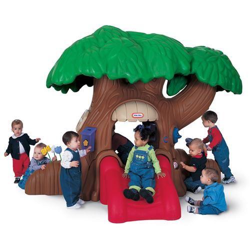 Set of 6 Beckers School Supplies Modern Family Set,