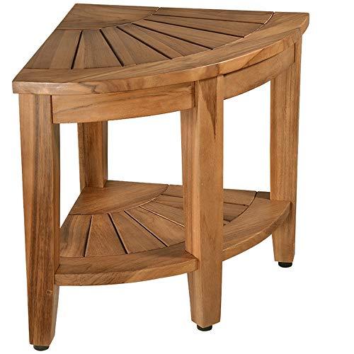 Best 8 Wood For Outdoor Bench Slats In 2020 Teak Shower Stool Teak Shower Shower Stool