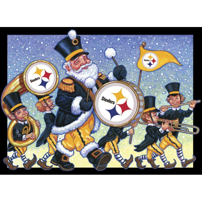 Pittsburgh Penguins Christmas Card 2020 Pittsburgh Penguins Christmas Card 2020 | Nygwdg.mirnewyear.site