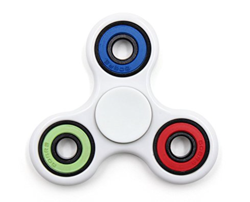 Available Now On Amazon Mascotking Fidget Spinner Toy Stress Reducer Hand Spinner Fidget Toys Hand Fidget Fidget Spinner Toy Spinner Toy Fidget Spinner
