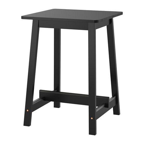 Ikea Us Furniture And Home Furnishings Bar Table Ikea Pub