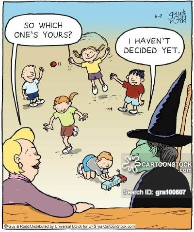 Pin By Charity Preston On Halloween Halloween Memes Halloween Jokes Halloween Funny
