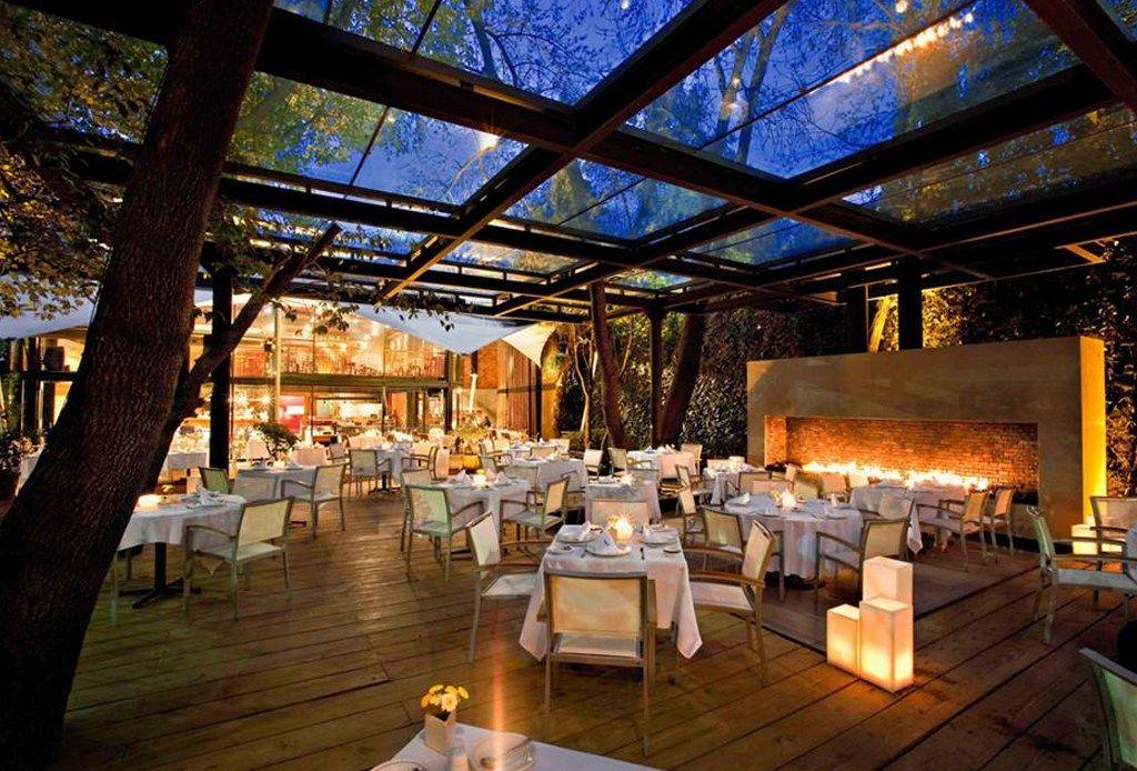Tienes Hijos Chiquitos Estos Restaurantes Son Tu Mejor Opcion Restaurante Al Aire Libre Restaurante Exterior Restaurantes