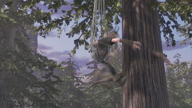 Episode 9 zippleback down httyd is awesome pinterest httyd episode 209 zippleback down ccuart Choice Image