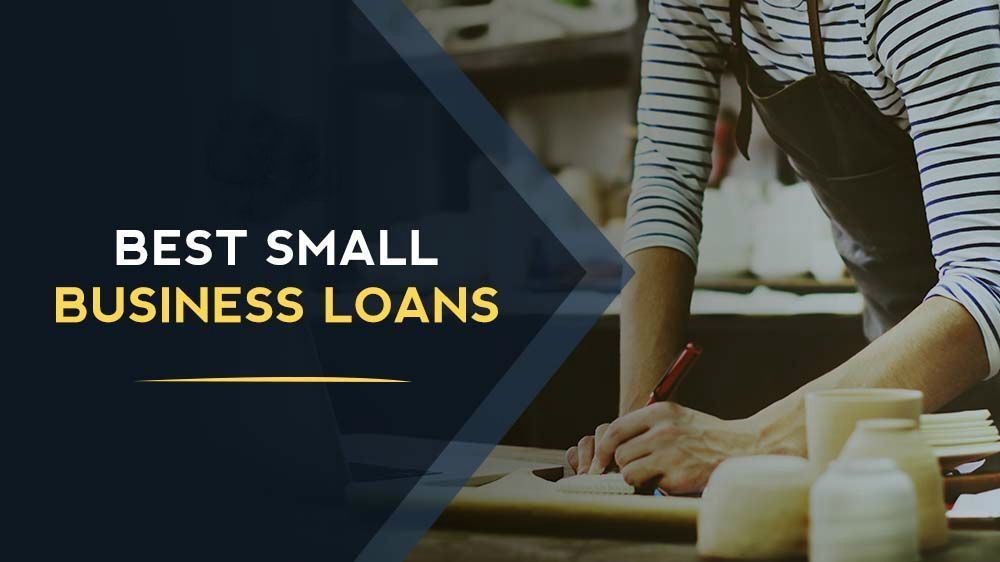 British Lenders In London Is The Ultimate Online Loan Store To Get The Best Tailored Deal For Long Term O Small Business Loans Business Loans Best Payday Loans