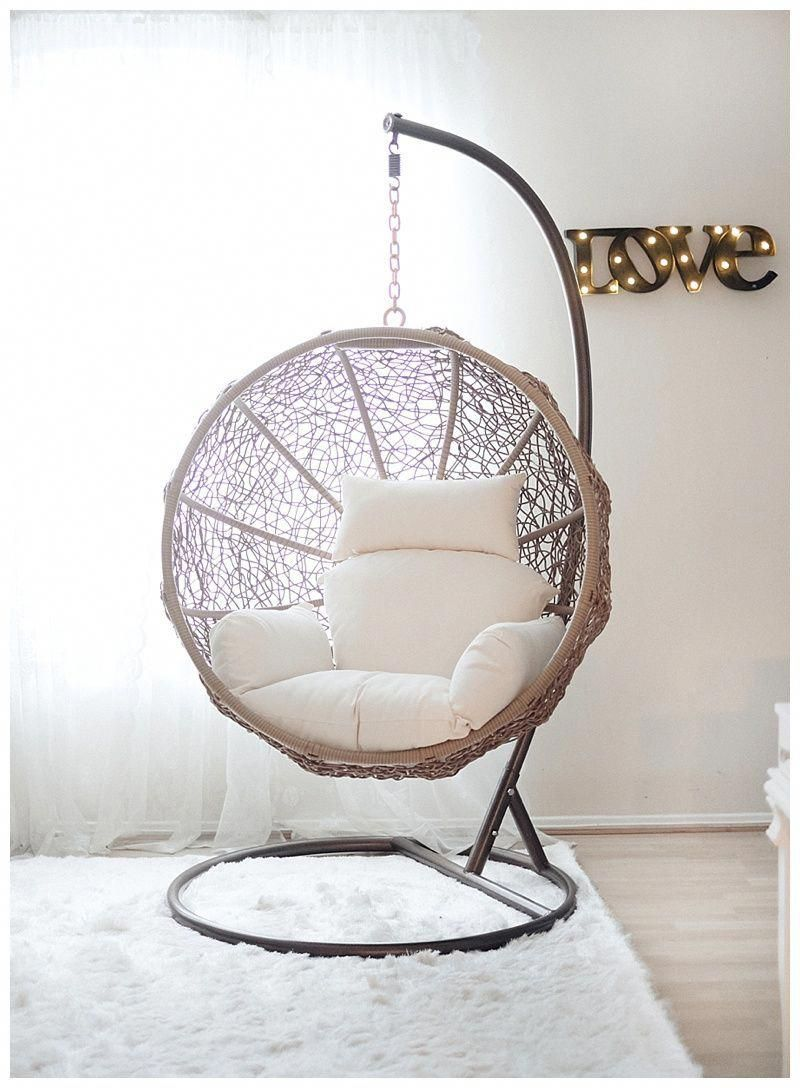 The best swing chairs to create your kids the ultimate chill zone