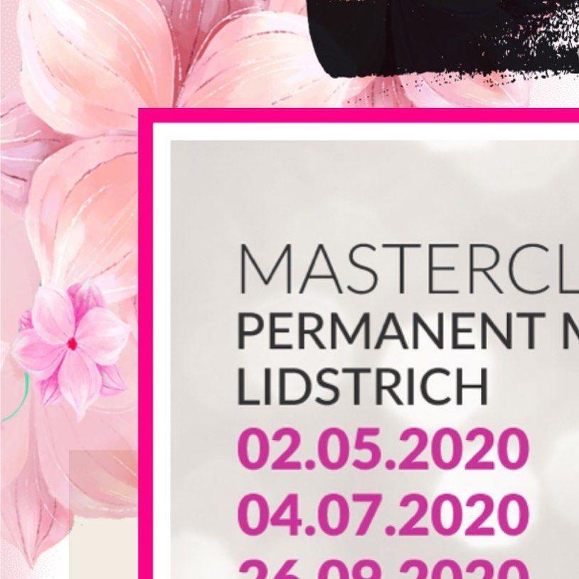 Vipbeautystudioingolstadt Beauty Ingolstadt Permanentmakeupstudio Profi Munchen Nurnberg Bayern Lidstrich Augenbrauen Per In 2020 Calm Artwork Calm Artwork