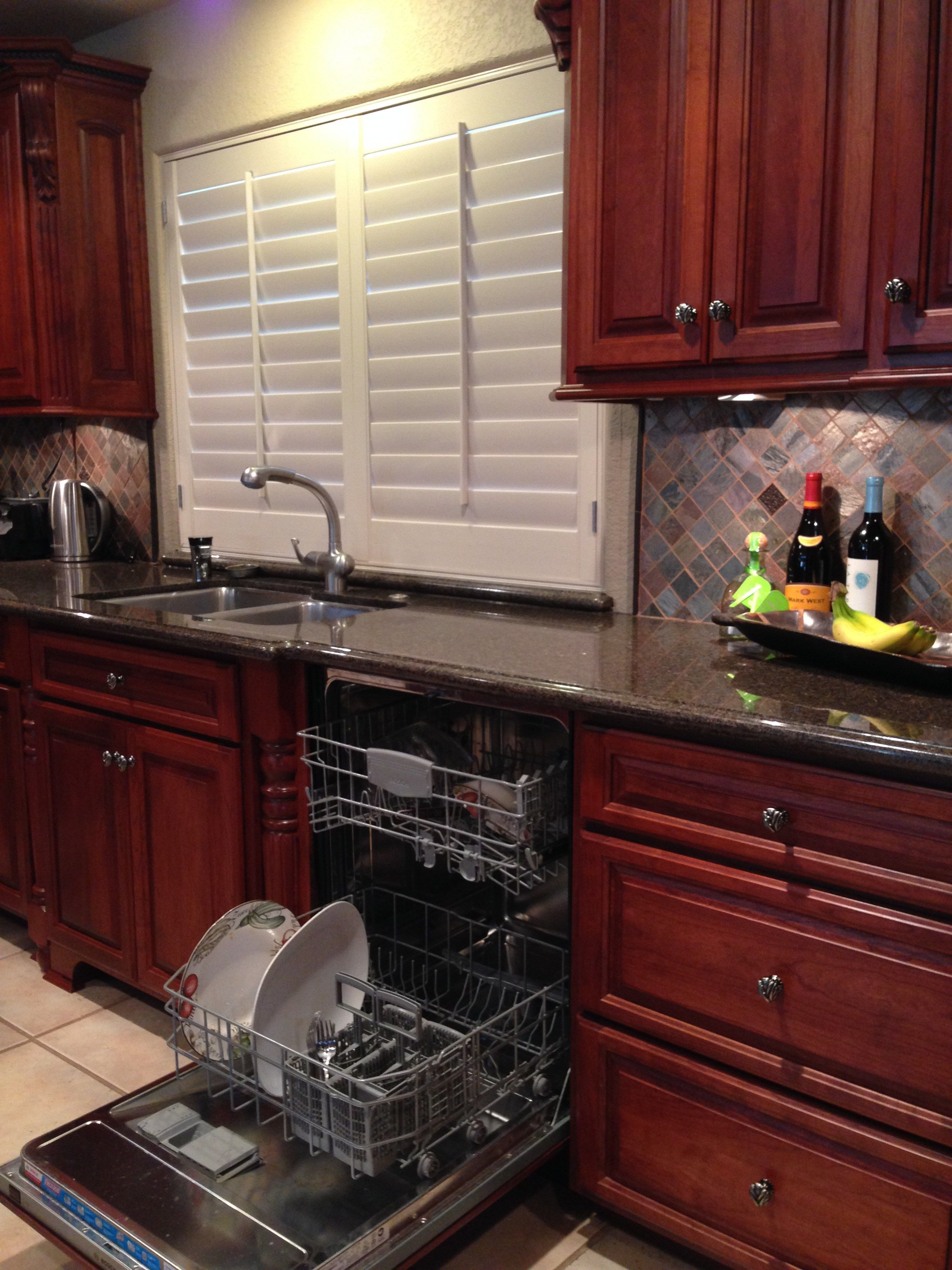 amish cabinets texas austin houston painting kitchen ...
