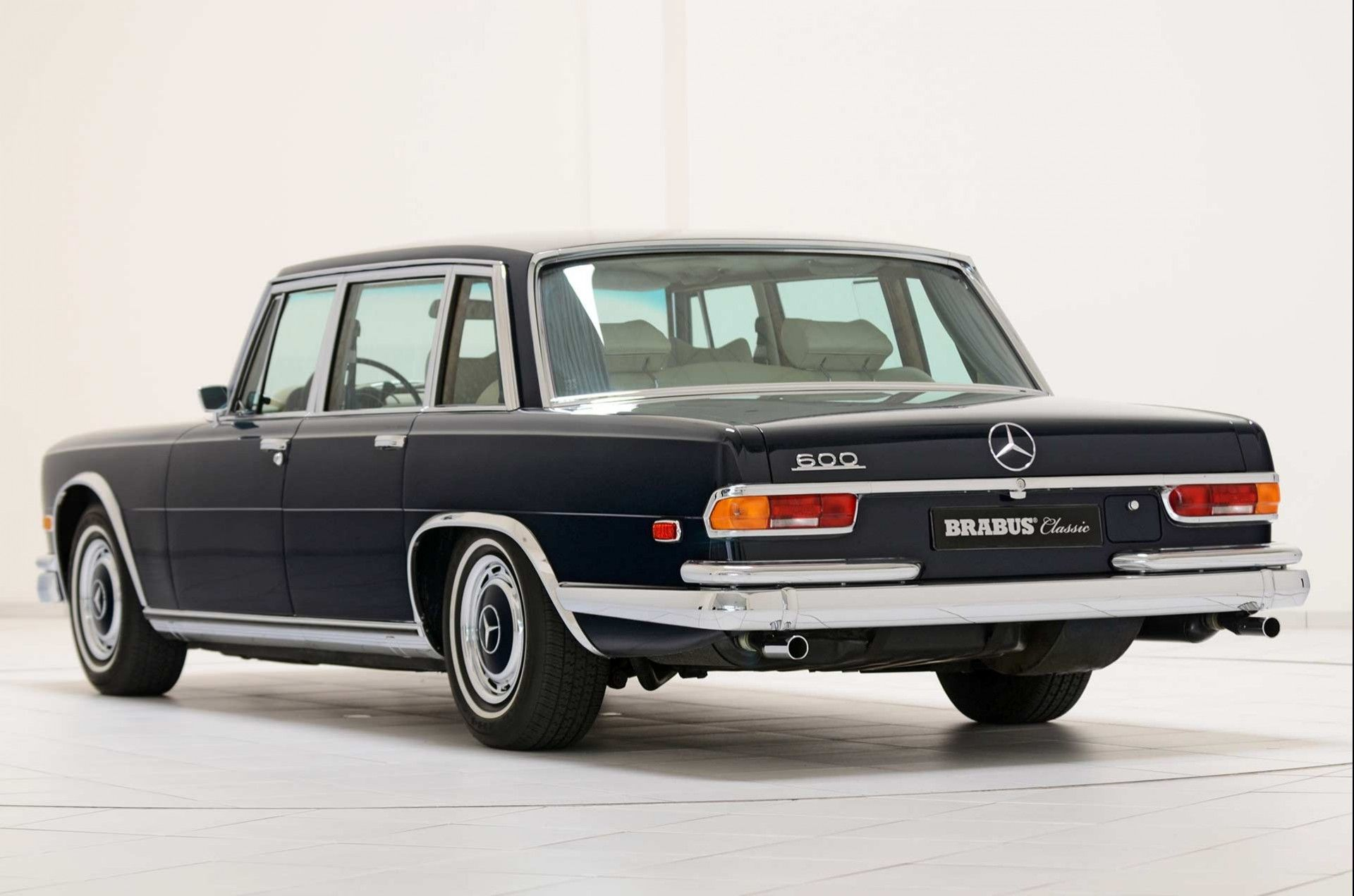 Mercedes Of Hunt Valley >> Mercedes 600 Swb W100 Mercedesbenzofhuntvalley Mercedes Benz Of