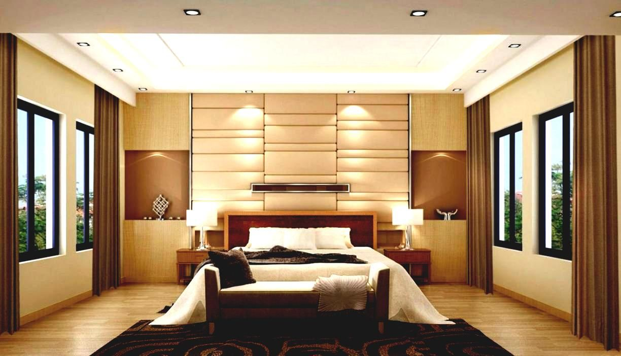 Nice Media Wall Design Ideas Gallery - The Wall Art Decorations ...
