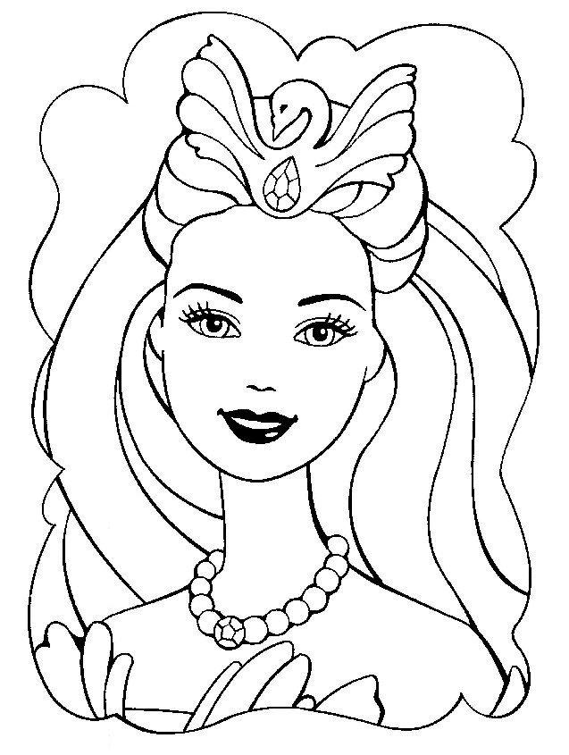 Dibujos para colorear para niños para imprimir para navidad ...