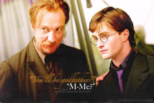 Pin By Jennifer Rapp On Harry Potter Harry Potter Universal Harry Potter Love Harry Potter Obsession