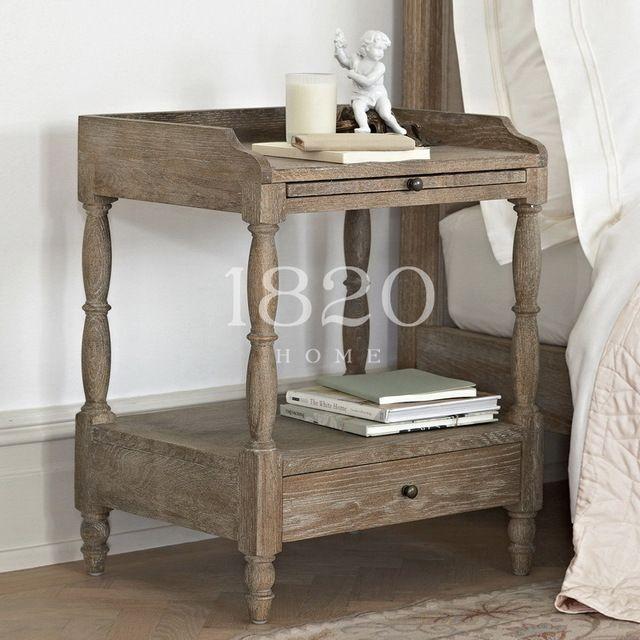 franse-meubelen-franse-land-van-uitvoer-hout-grenen-slaapkamer ...