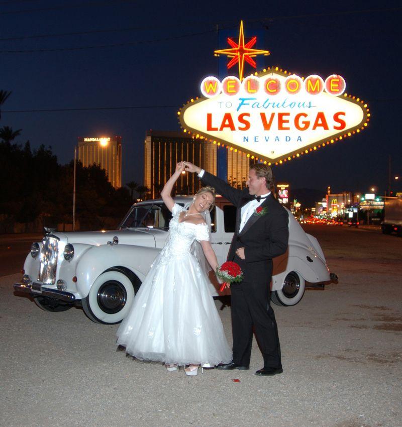 Ousadia Em Las Vegas Las Vegas Wedding Themes Vegas Wedding Las Vegas Weddings