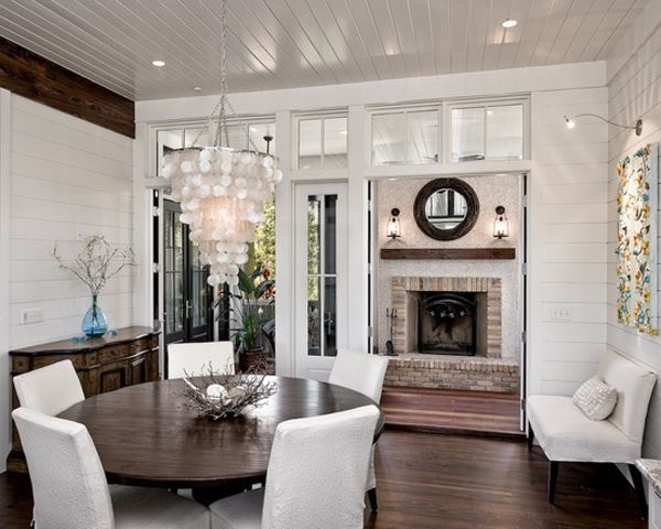Explore White Paneling, Paint Wood Paneling, and more!