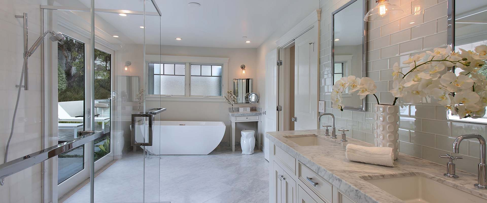 Quick Tips For Sealing And Cleaning Quartzite Countertops And